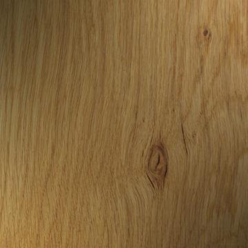 peinture et protection naturelle bois