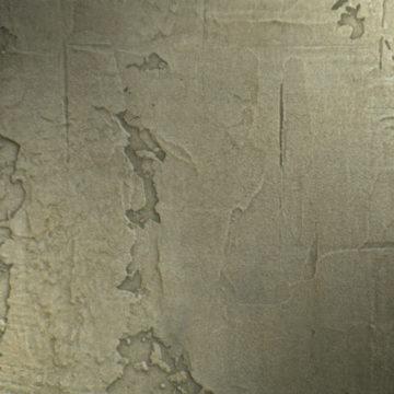 métallisation à froid CHAUX'ROOM
