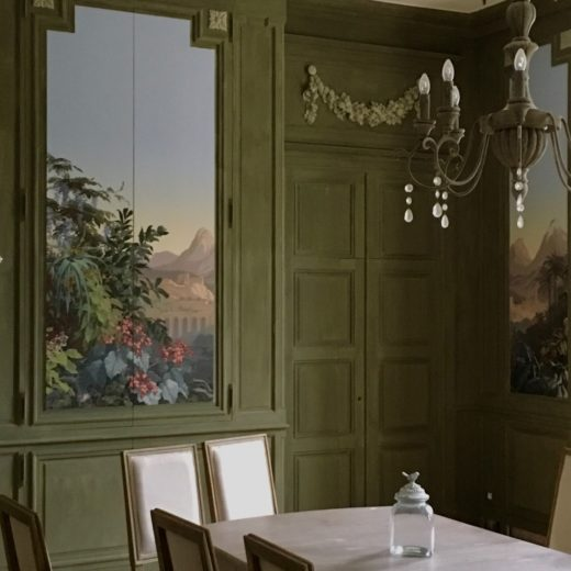 peinture_patrimoine
