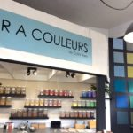 bar a couleurs toulouse