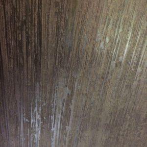 Effet décoratif Stuc lacéré