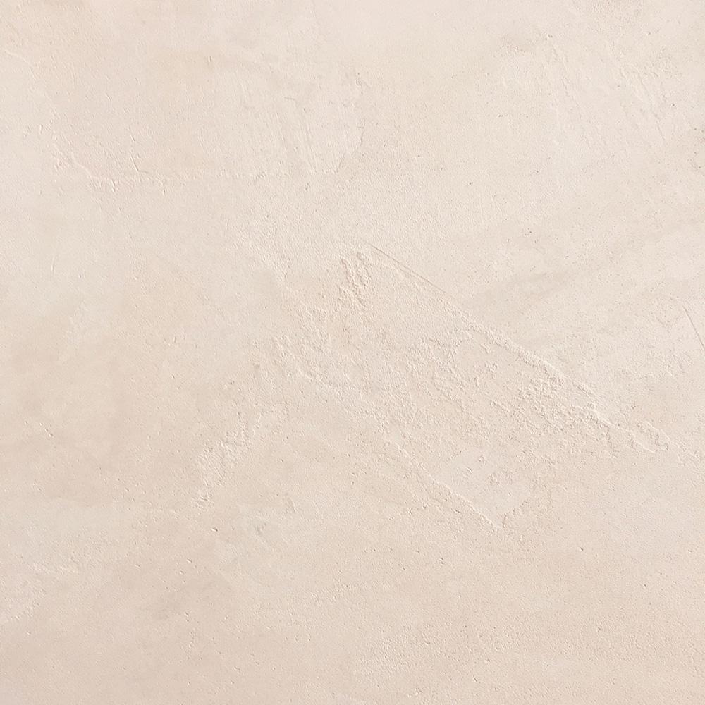 enduit décoratif Stuc mat beige TM8
